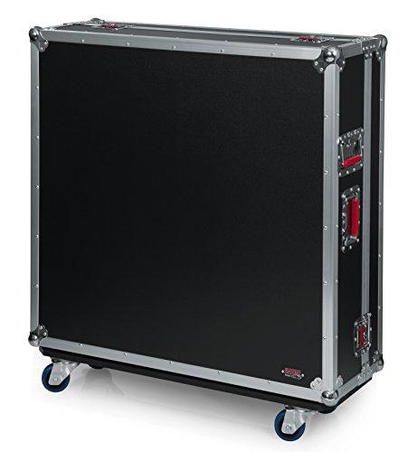 Gator g-touryamtf5Road Case für Yamaha TF5Mixer