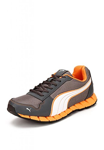 Puma-Mens-Kevler-Dp-Boat-Shoes