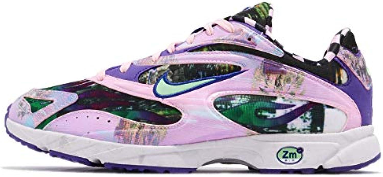 Nike ZM Streak Spectrum Plus Prem, Scarpe da Ginnastica Uomo | Prezzo basso  | Uomini/Donna Scarpa