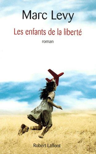 """<a href=""""/node/779"""">Les enfants de la liberté</a>"""
