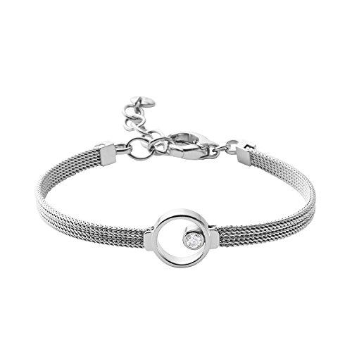 Skagen Damen-Armband SKJ0834040