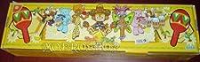 Samba de Amigo maracas controller - Dreamcast - JAP