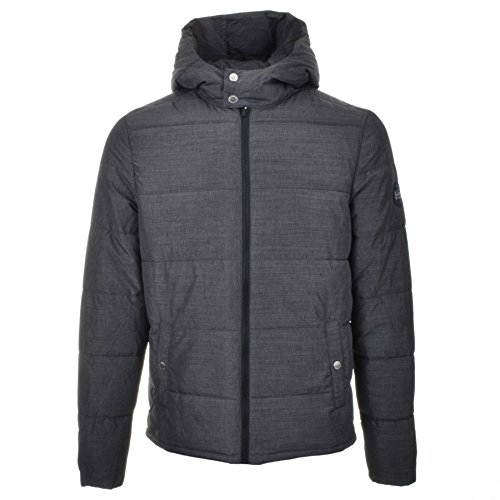 mens-grey-original-penguin-hooded-puffer-jacket-grey-xx-large