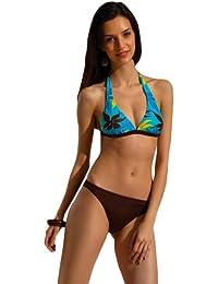 Fashy Femme Maillot de bain Bikini