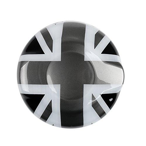 LVBAO Mini (Deckel Cap Gas Cover)