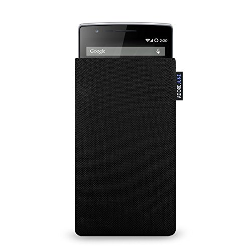 Adore June - Custodia Classic per OnePlus One e