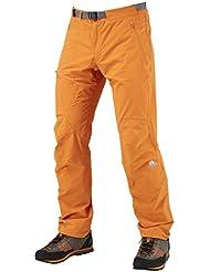 Mountain Equipment - Comici Pant, Farbe:Marmalade;Größe:36 Reg