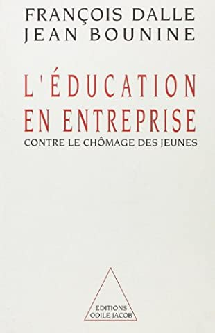 L'EDUCATION EN ENTREPRISE