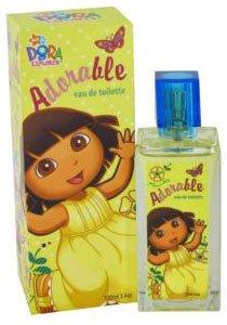 dora-adorable-for-women-by-viacom-international-100-ml-eau-de-toilette-spray