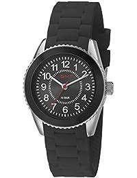 Esprit - Boys' Watch ES106424005