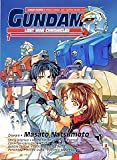 Editore: STAR COMICS - Collana: GUNDAM UNIVERSE N.4 - Serie: GUNDAM LOST WAR CHRONICLES N.1 - LOST WAR CHRONICLES