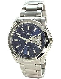Casio Edifice Men's Watch EF-129D-2AVEF