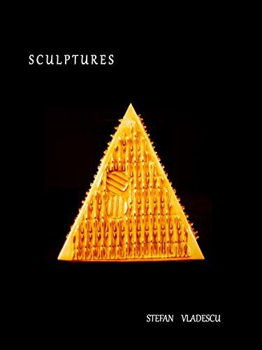 SCULPTURES (English Edition) -
