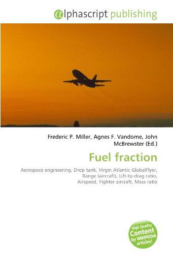 fuel-fraction-aerospace-engineering-drop-tank-virgin-atlantic-globalflyer-range-aircraft-lift-to-dra