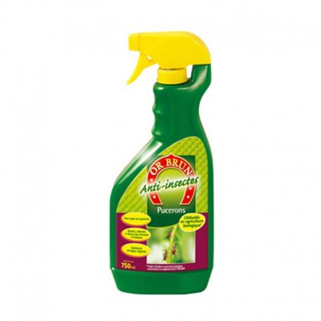 traitement-des-insectes-anti-pucerons-pae-750ml-or-brun