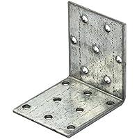 DEMA Winkelverbinder 60x60x50x2.0 mm