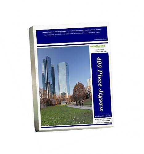 photo-jigsaw-puzzle-of-taunusanlage-park-with-deutsche-bank-and-opernturm-skyscraper-frankfurt