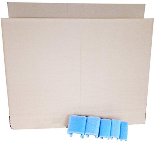 42-inch-lcd-tv-moving-storage-box-with-4-x-foam-u-corners-25mm-35mm