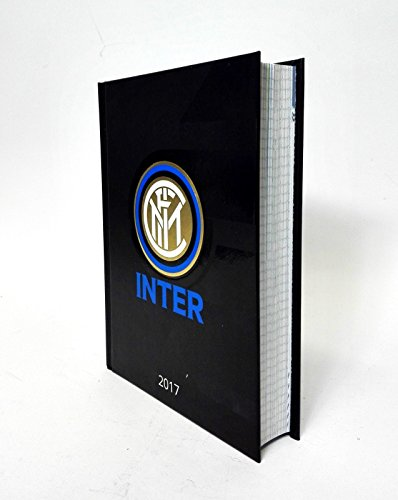 inter-black-official-product-2017-school-pocket-journal