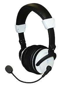 Micro-casque pour Xbox 360 - Ear Force X41