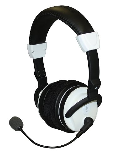 Turtle Beach Ear Force X41