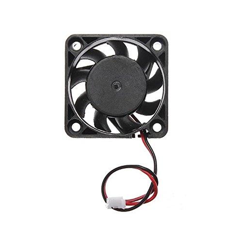 4cm-40mm-pc-fan-silent-cooling-heat-sink-computer-case-12v-2-pin-wire-mini-black