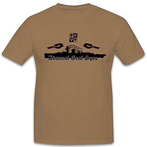 admiral-graf-spee-acorazado-ironclad-alemania-clase-wk-militar-wh-marine-camiseta-6498-arena-large