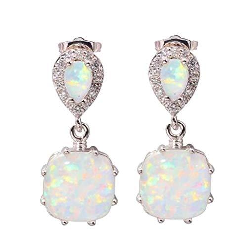 Mypace 925 Silber Gold Set Creolen hängende Ohrringe Für Damen Neue mode dekoration ohrringe mode für frauen ohrringe für frauen