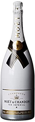 Moet & Chandon Ice Imperial (1 x 1.5 l)