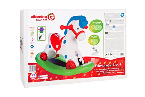 globo-juguetes-globo-5167365x-51x-77cm-2-in-1vitamina-g-diseo-de-caballo-balancn-y-ride-on-toy