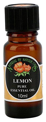 natural-by-nature-oils-lemon-oil-10ml
