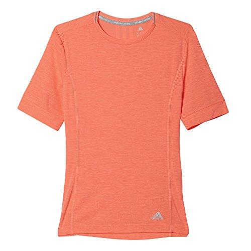 adidas Women's SN Short Sleeve T-Shirt
