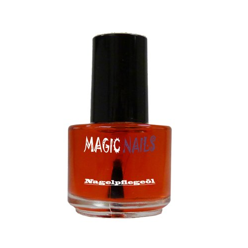 Magic Items nagelöl Cerisier qualité studio 5 ml