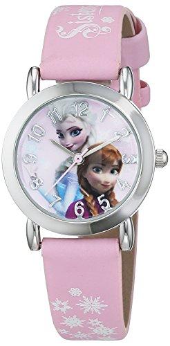 Disney 755431