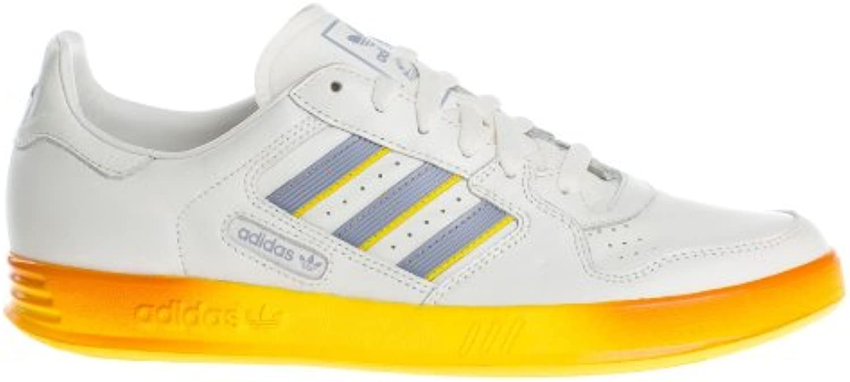 Adidas Tennis Court Top Og Q20432 Herren Moda Schuhe -