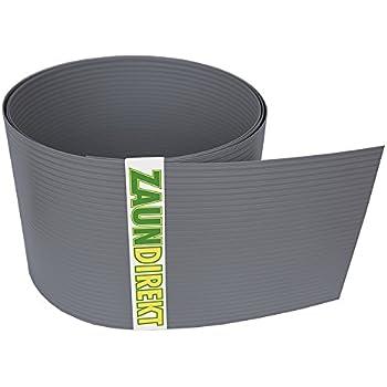 sichtschutz windschutz premium hart pvc streifen st rke max 1 55 mm zaun blende zum. Black Bedroom Furniture Sets. Home Design Ideas