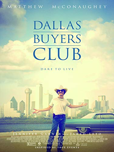 41YM%2Boz3EyL - Dallas Buyers Club