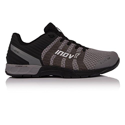 Inov8 F-LITE 260 Women's Training Shoes - AW18