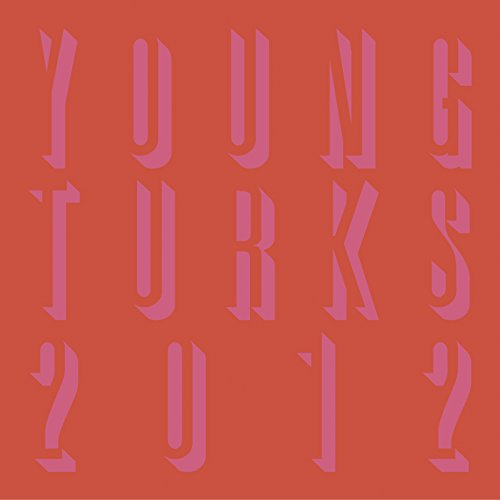 Young Turks 2012