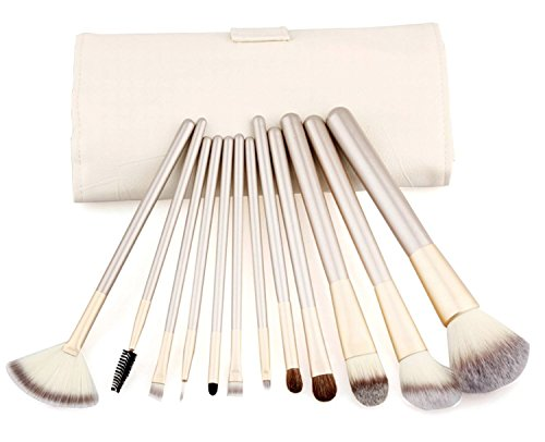 cdcr-12pcs-make-up-pinsel-set-profi-holzerner-handgriff-premium-synthetic-kabuki-foundation-blending
