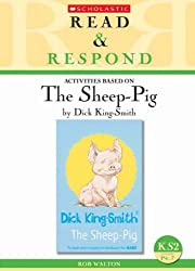 The Sheep-Pig: KS2 (Read & Respond)