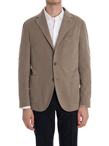 giacca-boglioli-cotone
