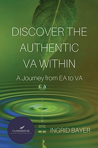discover-the-authentic-va-within-english-edition