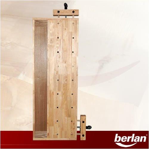 Berlan Werkbank / Hobelbank - SHWB002 - 6