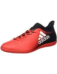 new style dd7e1 13510 adidas X 16.3 in, Scarpe da Calcio Uomo