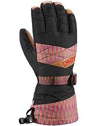 DAKINE Damen Handschuhe Tahoe Gloves
