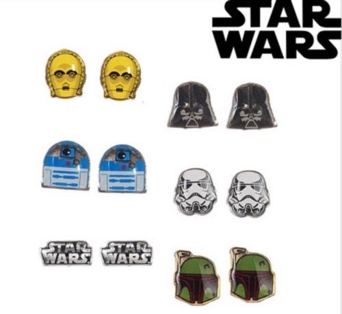 star-wars-darth-vader-r2-d2-c-3po-stormtrooper-boba-fette-earrings-set