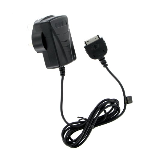 kit-uk-mains-travel-charger-plug-with-30-pin-connection-for-iphone-3g-3gs-4-4s-ipad-2-3-ipod-touch-4