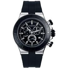 Reloj Viceroy Fernando Alonso 47777-57 Hombre Negro