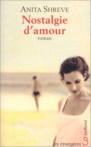 "<a href=""/node/10322"">Nostalgie d'amour</a>"